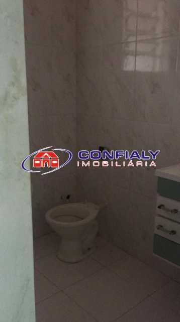 PHOTO-2021-03-20-13-24-40 - Casa 2 quartos para alugar Marechal Hermes, Rio de Janeiro - R$ 1.300 - MLCA20057 - 13