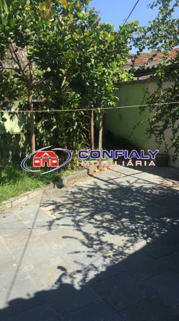 PHOTO-2021-03-20-13-24-52 - Casa 2 quartos para alugar Marechal Hermes, Rio de Janeiro - R$ 1.300 - MLCA20057 - 14