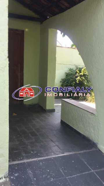 PHOTO-2021-03-20-13-24-59 - Casa 2 quartos para alugar Marechal Hermes, Rio de Janeiro - R$ 1.300 - MLCA20057 - 1