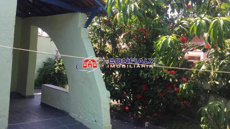 PHOTO-2021-03-20-13-25-24 - Casa 2 quartos para alugar Marechal Hermes, Rio de Janeiro - R$ 1.300 - MLCA20057 - 15