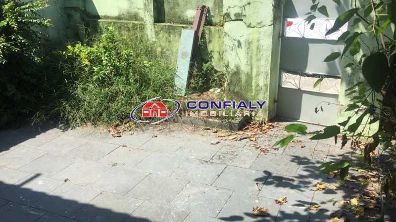 PHOTO-2021-03-20-13-26-17 - Casa 2 quartos para alugar Marechal Hermes, Rio de Janeiro - R$ 1.300 - MLCA20057 - 16