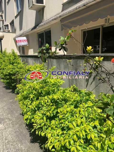 e2848f3a-1f97-4c92-8461-1f3513 - Apartamento à venda Rua Luiz Beltrão,Praça Seca, Rio de Janeiro - R$ 200.000 - MLAP20157 - 5