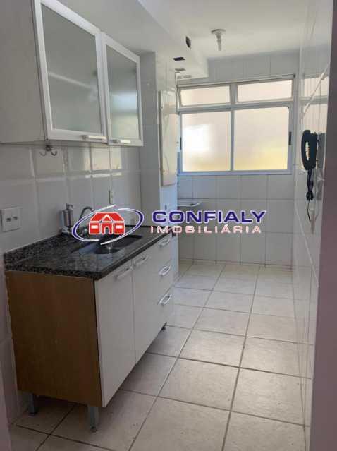 9ff8dd9b-08a1-49ca-a909-333861 - Apartamento à venda Rua Luiz Beltrão,Praça Seca, Rio de Janeiro - R$ 200.000 - MLAP20157 - 18