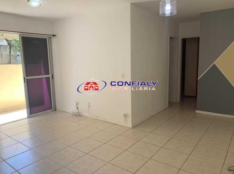 d920819e-a042-41f5-b6d6-6bc3a3 - Apartamento à venda Rua Luiz Beltrão,Praça Seca, Rio de Janeiro - R$ 200.000 - MLAP20157 - 8