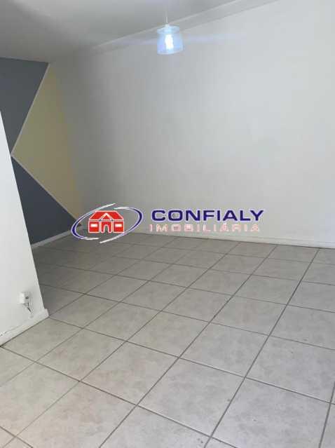 1fce4465-a22a-4ec5-bbe5-9d8a7b - Apartamento à venda Rua Luiz Beltrão,Praça Seca, Rio de Janeiro - R$ 200.000 - MLAP20157 - 9