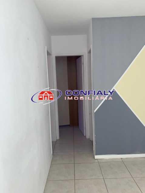 483c5c2a-551d-4606-b899-e53545 - Apartamento à venda Rua Luiz Beltrão,Praça Seca, Rio de Janeiro - R$ 200.000 - MLAP20157 - 10