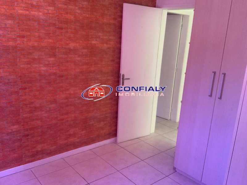88fc1b71-c5bc-42bb-a3af-5d64e0 - Apartamento à venda Rua Luiz Beltrão,Praça Seca, Rio de Janeiro - R$ 200.000 - MLAP20157 - 17