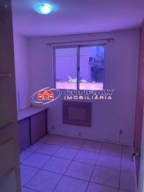 608d834d-e416-4383-a230-deebaf - Apartamento à venda Rua Luiz Beltrão,Praça Seca, Rio de Janeiro - R$ 200.000 - MLAP20157 - 14