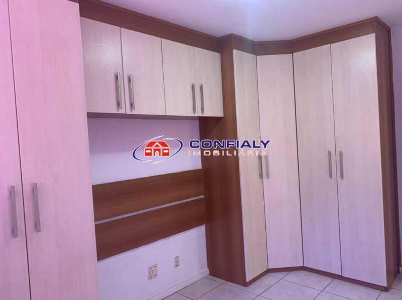 6e864d3d-51fb-4bf7-9766-a31073 - Apartamento à venda Rua Luiz Beltrão,Praça Seca, Rio de Janeiro - R$ 200.000 - MLAP20157 - 15