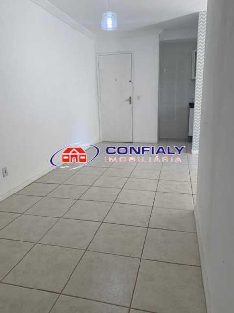 361969b4-6c63-4056-bae9-2fd0f2 - Apartamento à venda Rua Luiz Beltrão,Praça Seca, Rio de Janeiro - R$ 200.000 - MLAP20157 - 11