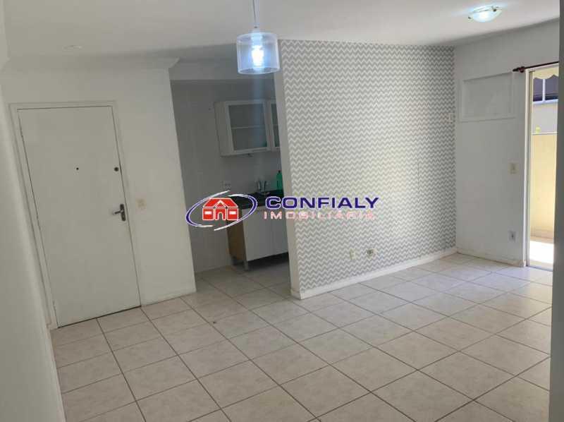 fb1583c4-3e8e-4ae2-afcd-7f6baa - Apartamento à venda Rua Luiz Beltrão,Praça Seca, Rio de Janeiro - R$ 200.000 - MLAP20157 - 7