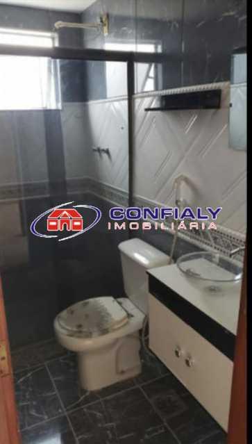 d3b3ceba-bd9b-495d-bf1b-e86601 - Apartamento à venda Rua Bernardo de Vasconcelos,Realengo, Rio de Janeiro - R$ 150.000 - MLAP20158 - 9