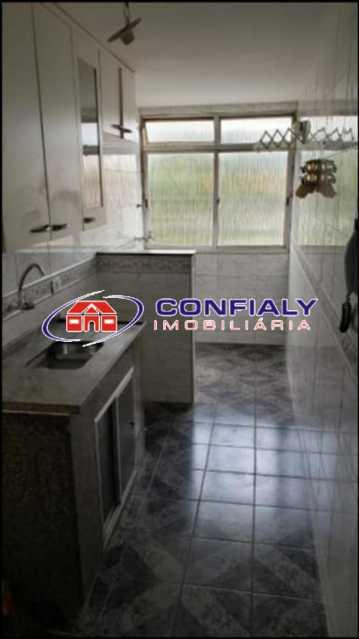 0f423fda-702b-4ade-a873-7b8d8a - Apartamento à venda Rua Bernardo de Vasconcelos,Realengo, Rio de Janeiro - R$ 150.000 - MLAP20158 - 10