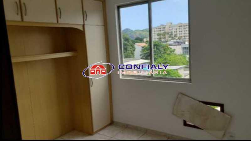 62cd20c1-f5d7-4ea7-9288-f44d95 - Apartamento à venda Rua Bernardo de Vasconcelos,Realengo, Rio de Janeiro - R$ 150.000 - MLAP20158 - 6