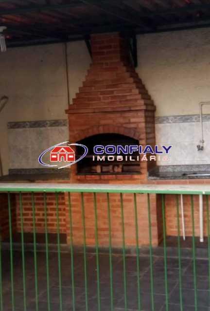 98690423-5d16-4251-8d03-858afe - Apartamento à venda Estrada do Portela,Oswaldo Cruz, Rio de Janeiro - R$ 280.000 - MLAP20159 - 5