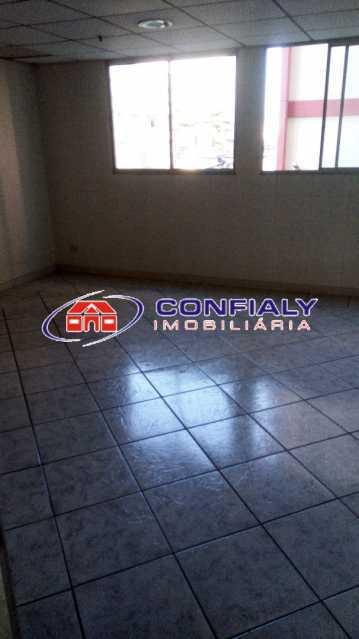 8591958b-a841-4471-8d6f-efdf03 - Apartamento à venda Estrada do Portela,Oswaldo Cruz, Rio de Janeiro - R$ 280.000 - MLAP20159 - 7