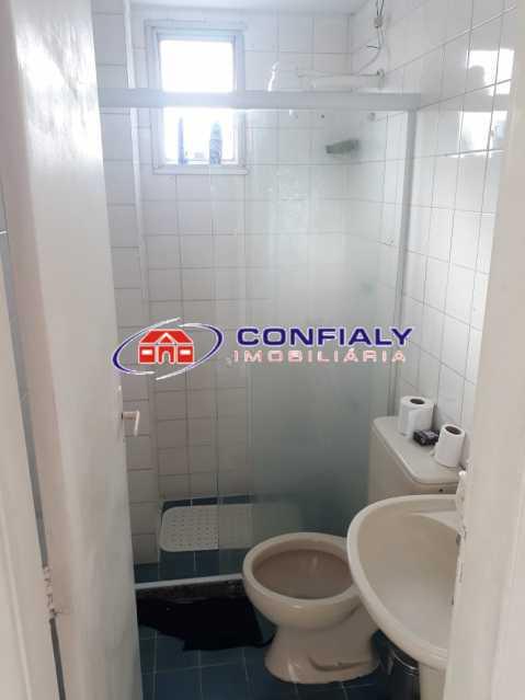 061398a6-1ed4-4b9a-bb2d-9853ac - Apartamento à venda Estrada do Portela,Oswaldo Cruz, Rio de Janeiro - R$ 280.000 - MLAP20159 - 14