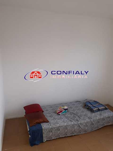 3a9347ec-ba91-4b5f-af2e-3e9d42 - Apartamento à venda Estrada do Portela,Oswaldo Cruz, Rio de Janeiro - R$ 280.000 - MLAP20159 - 11
