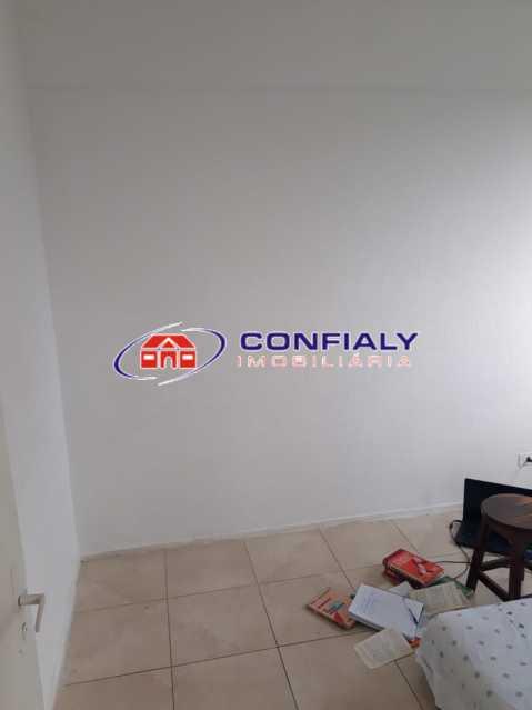 9c0b3a3c-e560-4f88-bd44-e5a2e3 - Apartamento à venda Estrada do Portela,Oswaldo Cruz, Rio de Janeiro - R$ 280.000 - MLAP20159 - 12