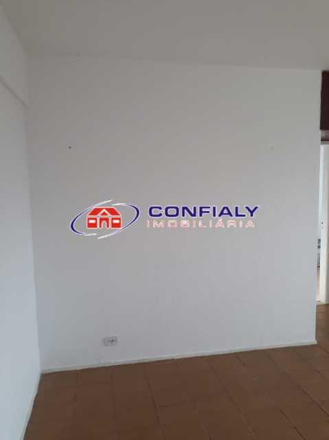 b14e29be-281c-4d95-b584-8f23f8 - Apartamento à venda Estrada do Portela,Oswaldo Cruz, Rio de Janeiro - R$ 280.000 - MLAP20159 - 9