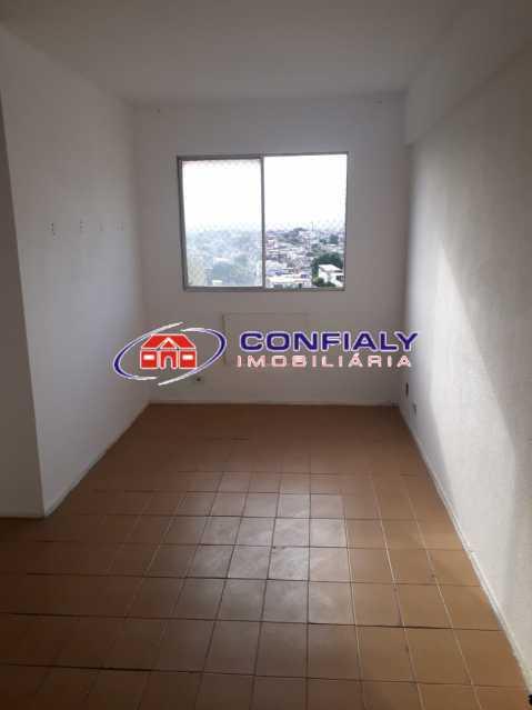 sala - Apartamento à venda Estrada do Portela,Oswaldo Cruz, Rio de Janeiro - R$ 280.000 - MLAP20159 - 8