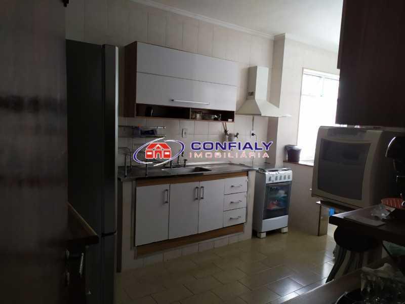 f1d997fc-011d-4a62-b660-679b53 - Apartamento à venda Rua Águas Mornas,Vila Valqueire, Rio de Janeiro - R$ 425.000 - MLAP20160 - 14