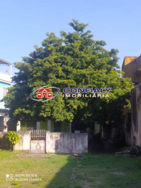 5e7d66c5-c20a-475d-83e4-db6694 - Casa à venda Rua Sirici,Marechal Hermes, Rio de Janeiro - R$ 700.000 - MLCA20058 - 4