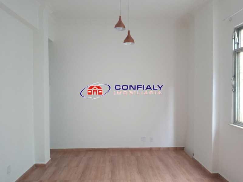 thumbnail_20210420_082604 - Apartamento 3 quartos à venda Olaria, Rio de Janeiro - R$ 295.000 - MLAP30024 - 1