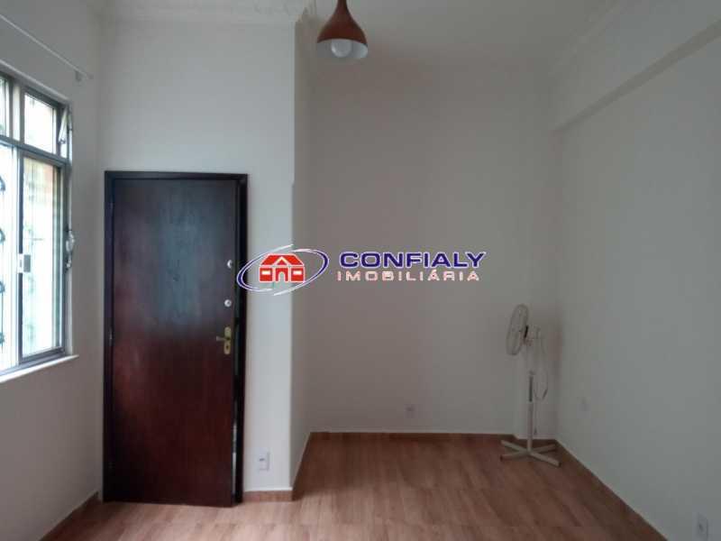 thumbnail_20210420_082554 - Apartamento 3 quartos à venda Olaria, Rio de Janeiro - R$ 295.000 - MLAP30024 - 3