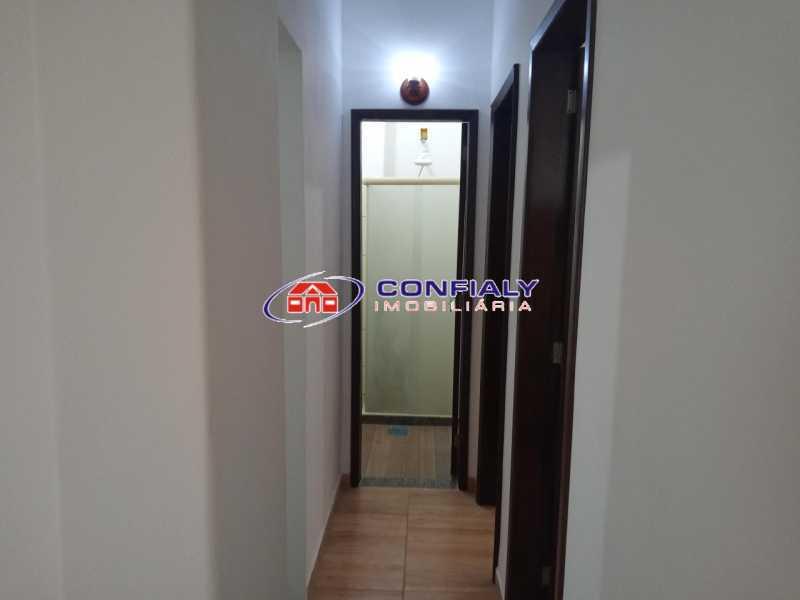 thumbnail_20210420_082720 - Apartamento 3 quartos à venda Olaria, Rio de Janeiro - R$ 295.000 - MLAP30024 - 4