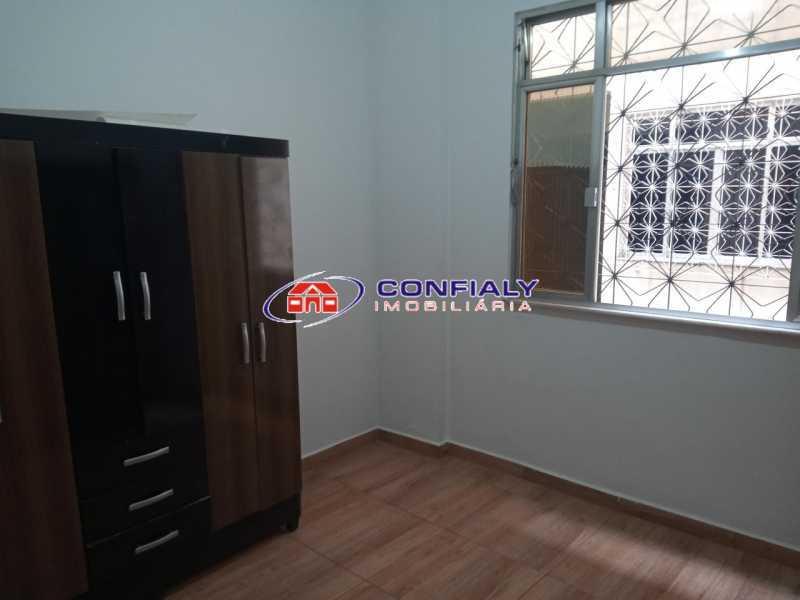thumbnail_20210420_082740 - Apartamento 3 quartos à venda Olaria, Rio de Janeiro - R$ 295.000 - MLAP30024 - 5