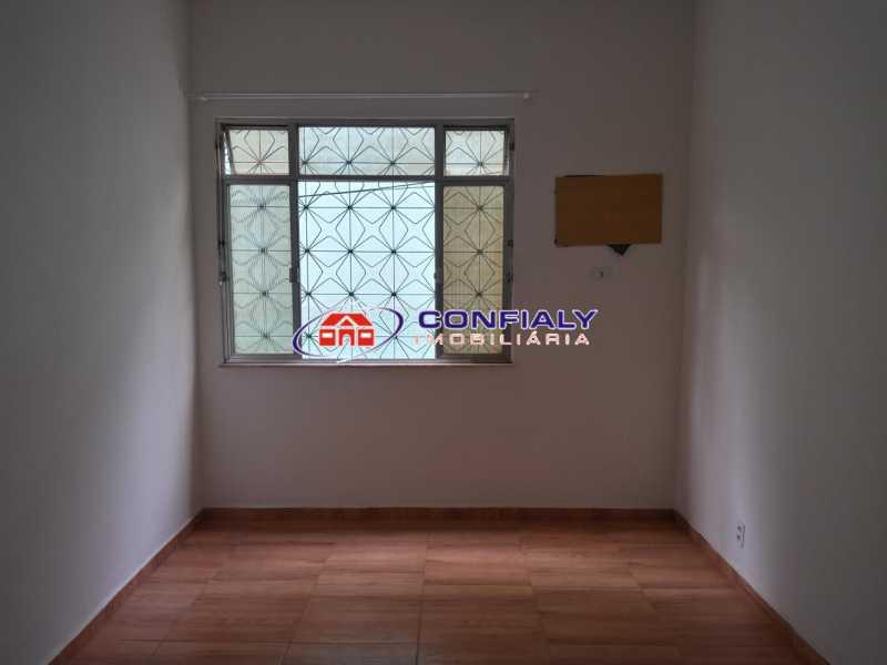 thumbnail_20210420_082803_HDR - Apartamento 3 quartos à venda Olaria, Rio de Janeiro - R$ 295.000 - MLAP30024 - 6