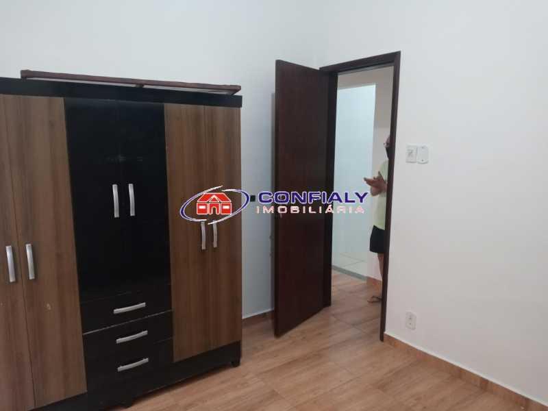 thumbnail_20210420_082750 - Apartamento 3 quartos à venda Olaria, Rio de Janeiro - R$ 295.000 - MLAP30024 - 7