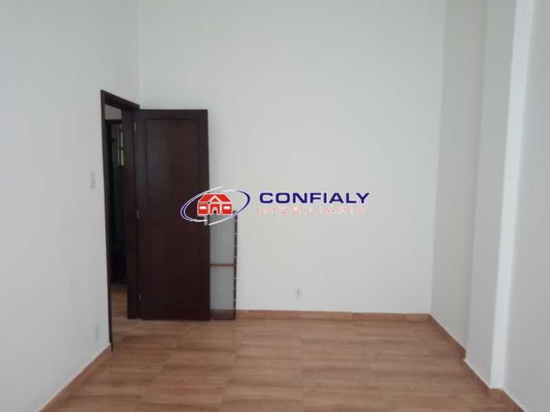 thumbnail_20210420_082812 - Apartamento 3 quartos à venda Olaria, Rio de Janeiro - R$ 295.000 - MLAP30024 - 8