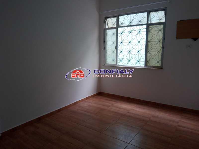 thumbnail_20210420_082824 - Apartamento 3 quartos à venda Olaria, Rio de Janeiro - R$ 295.000 - MLAP30024 - 9