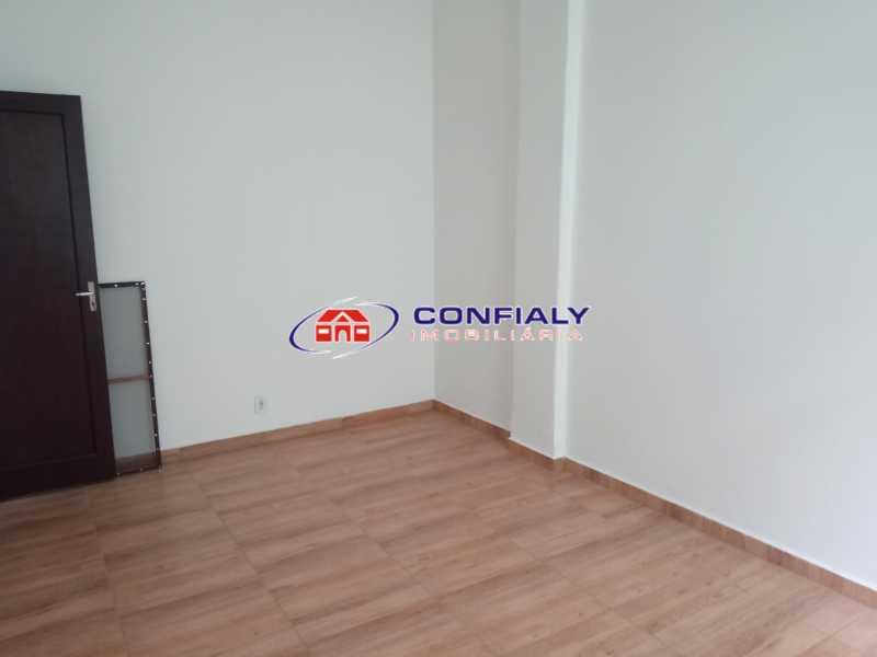 thumbnail_20210420_082818 - Apartamento 3 quartos à venda Olaria, Rio de Janeiro - R$ 295.000 - MLAP30024 - 10