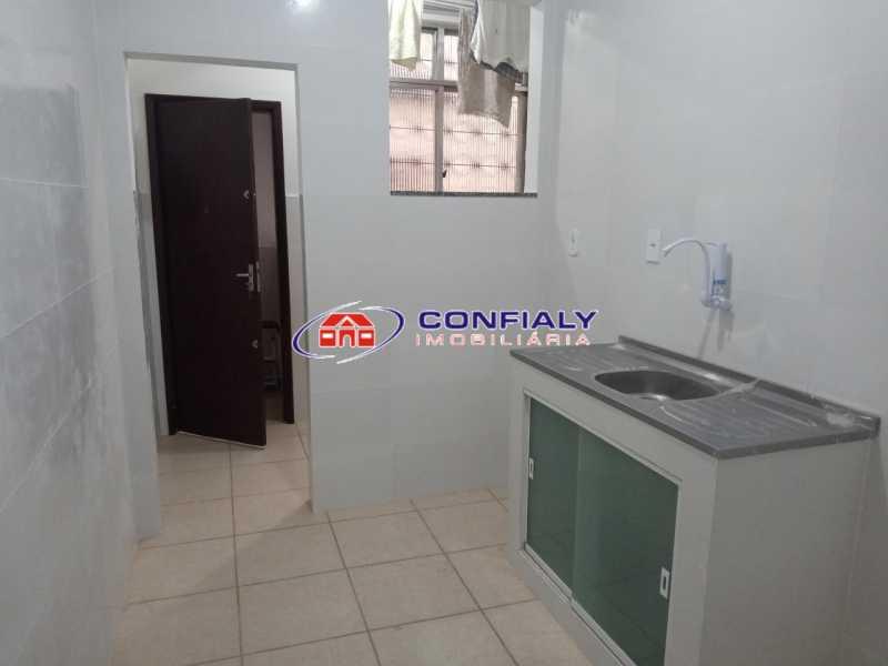 thumbnail_20210420_082832 - Apartamento 3 quartos à venda Olaria, Rio de Janeiro - R$ 295.000 - MLAP30024 - 11