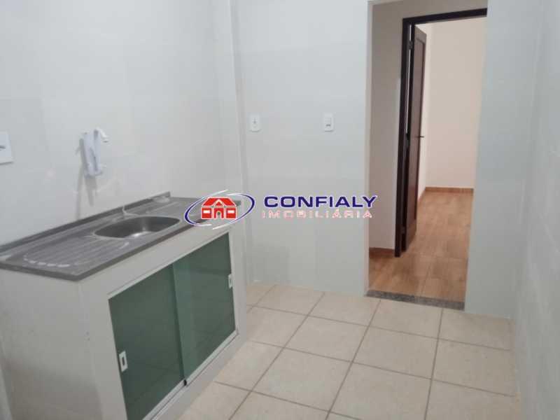 thumbnail_20210420_082857 - Apartamento 3 quartos à venda Olaria, Rio de Janeiro - R$ 295.000 - MLAP30024 - 13