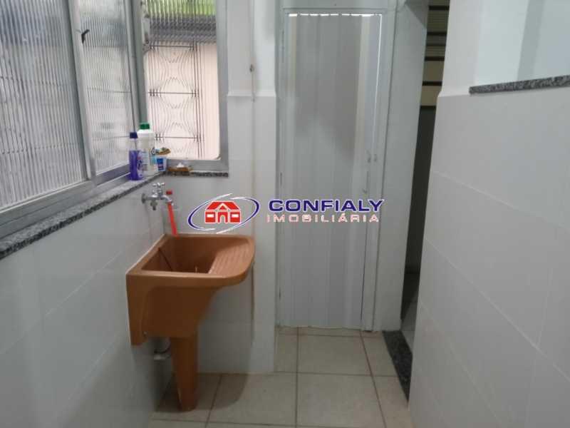thumbnail_20210420_082853 - Apartamento 3 quartos à venda Olaria, Rio de Janeiro - R$ 295.000 - MLAP30024 - 14