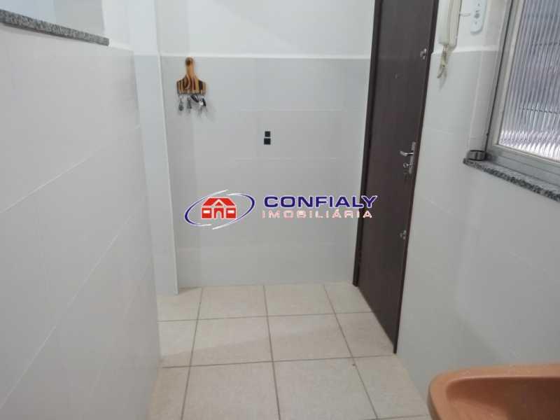 thumbnail_20210420_082944 - Apartamento 3 quartos à venda Olaria, Rio de Janeiro - R$ 295.000 - MLAP30024 - 15