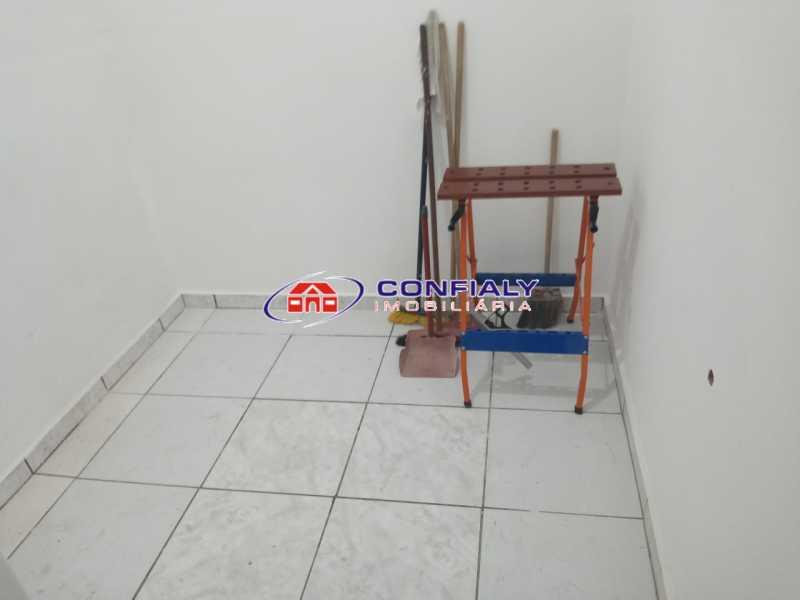 thumbnail_20210420_082916 - Apartamento 3 quartos à venda Olaria, Rio de Janeiro - R$ 295.000 - MLAP30024 - 16