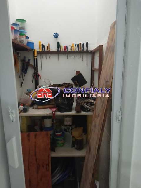 thumbnail_20210420_082928 - Apartamento 3 quartos à venda Olaria, Rio de Janeiro - R$ 295.000 - MLAP30024 - 17