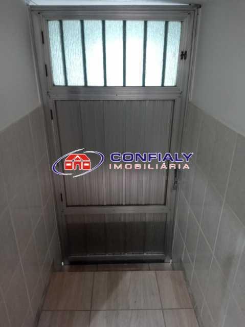 thumbnail_20210420_082906 - Apartamento 3 quartos à venda Olaria, Rio de Janeiro - R$ 295.000 - MLAP30024 - 18