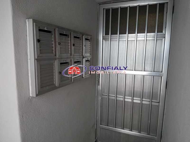 thumbnail_20210420_083952 - Apartamento 3 quartos à venda Olaria, Rio de Janeiro - R$ 295.000 - MLAP30024 - 19