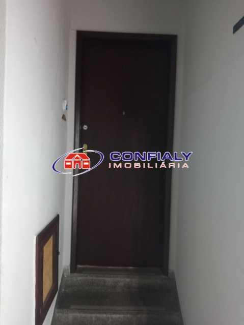 thumbnail_20210420_084018 - Apartamento 3 quartos à venda Olaria, Rio de Janeiro - R$ 295.000 - MLAP30024 - 20