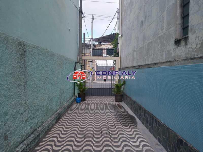 thumbnail_20210420_084042_HDR - Apartamento 3 quartos à venda Olaria, Rio de Janeiro - R$ 295.000 - MLAP30024 - 21