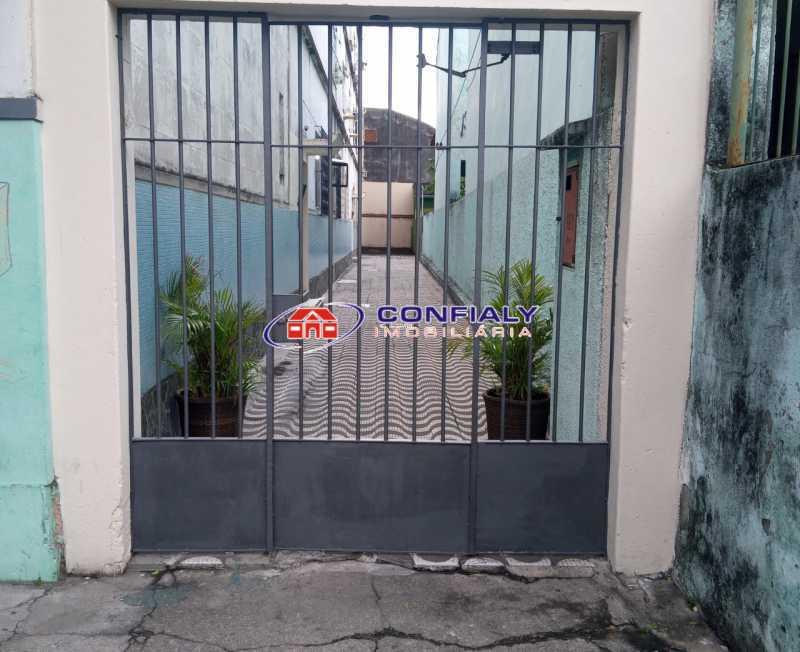 thumbnail_20210420_084126_2 - Apartamento 3 quartos à venda Olaria, Rio de Janeiro - R$ 295.000 - MLAP30024 - 22