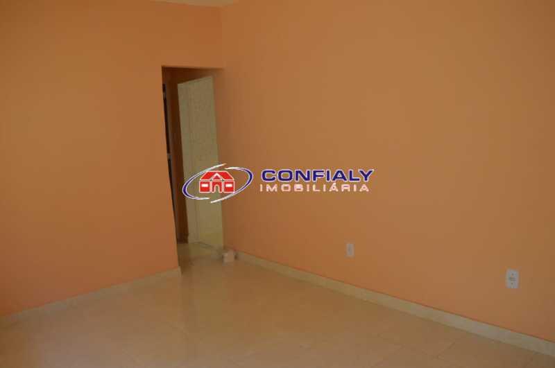 Sala.. - Casa à venda Rua Frei Sampaio,Marechal Hermes, Rio de Janeiro - R$ 425.000 - MLCA30036 - 15