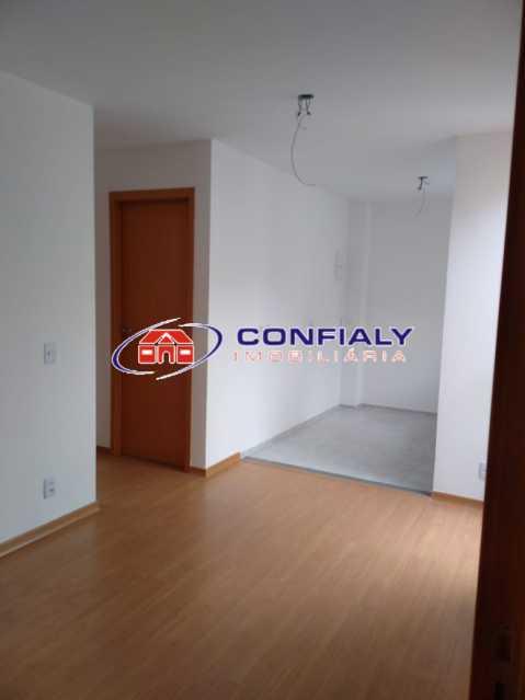 thumbnail_IMG-20210330-WA0097 - Apartamento 2 quartos para alugar Campo Grande, Rio de Janeiro - R$ 1.200 - MLAP20161 - 3