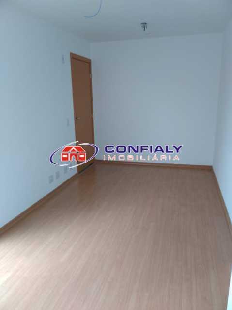 thumbnail_IMG-20210330-WA0098 - Apartamento 2 quartos para alugar Campo Grande, Rio de Janeiro - R$ 1.200 - MLAP20161 - 4